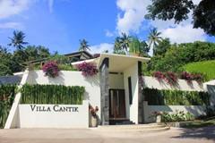 02 Villa Cantik.jpg