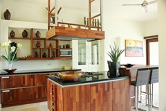 14 Villa Cantik Kitchen.jpg