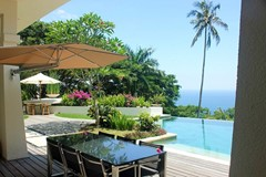 16 Villa Cantik infinnitypool.jpg