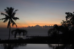 17 Villa Cantik sunset view.jpg