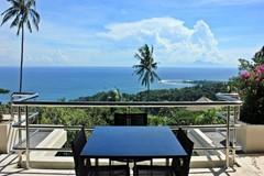 22 Villa Cantik Balcony.jpg