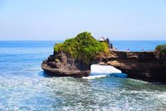 38 impression Lombok coast.jpg