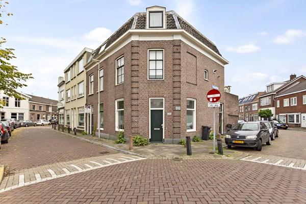 Lauwerecht 229, 3552XB Utrecht