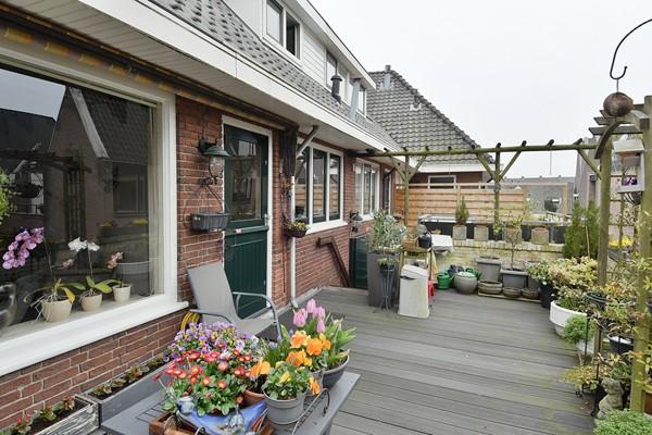 Medium property photo - Havenstraat 11E, 1271 AB Huizen