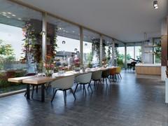 For sale: Bouwnummer Construction number 132, 1043 Amsterdam