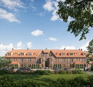 Sold subject to conditions: Ranonkelkade hs Construction number 10, 1031 GA Amsterdam