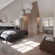 For sale: Meidoornplein vrd Construction number 3, 1031 GA Amsterdam
