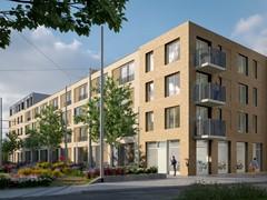 For rent: Het Pontveer Construction number 298, 1111 RH Diemen