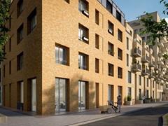 For rent: Het Pontveer Construction number 208, 1111 RH Diemen
