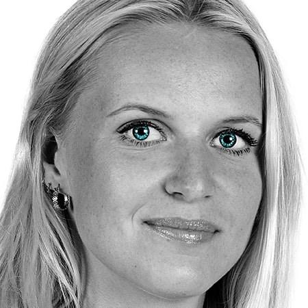Heleen Scholten