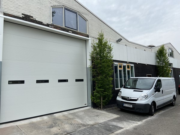 For rent: De Dollard 30C, 1454 AV Watergang