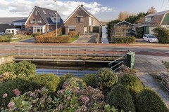 New for sale: Zuideinde 178, 1511 GL Oostzaan