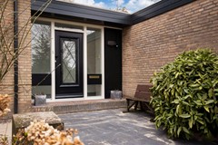 Sold subject to conditions: Achterlaan 19, 1027 AJ Amsterdam