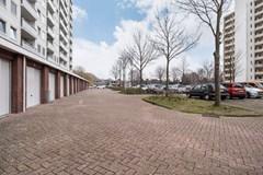 Verkocht: Jisperveldstraat 598, 1024 BD Amsterdam