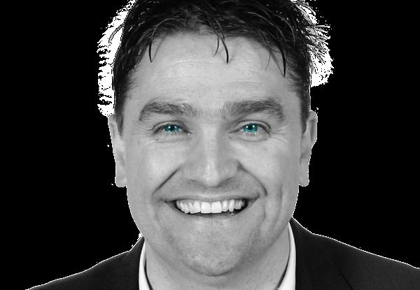 Rogier van Langelaar