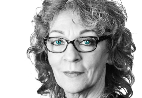 Carla Borhem