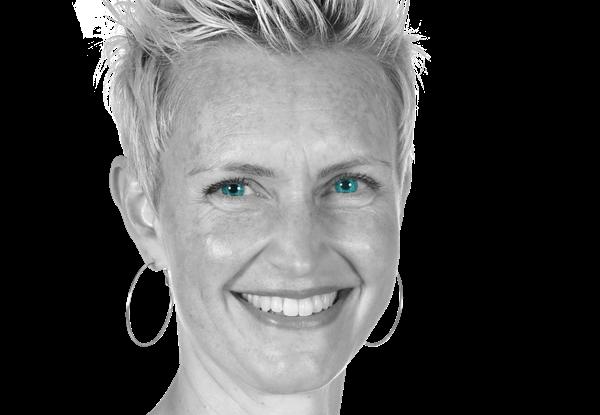 Angelique Schoot