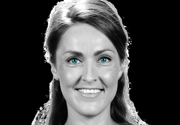 Margretha Kiela