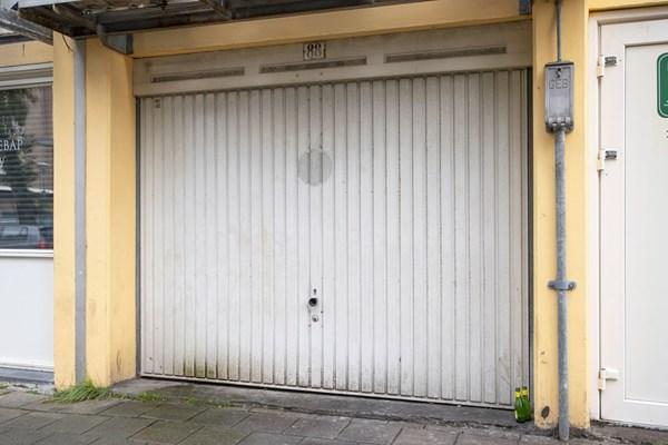 Cornelis van Vollenhovenstraat 88, 1063KT Amsterdam