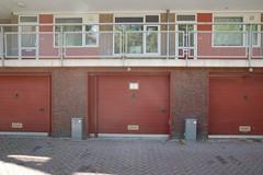 Verkocht: Burgemeester de Vlugtlaan 163, 1063BK Amsterdam