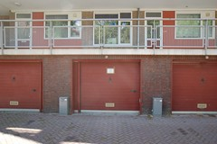 Sold: Burgemeester de Vlugtlaan 163, 1063BK Amsterdam