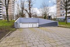 Koop: Nachtwachtlaan 146, 1058 EE Amsterdam