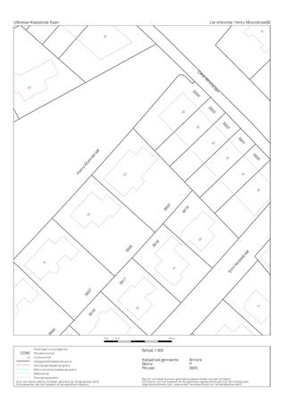 Henry Moorestraat 82, 1328 LX Almere
