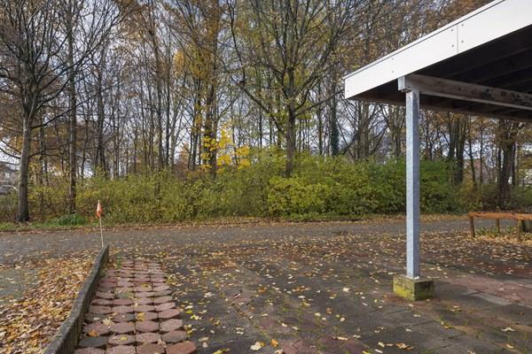 Spinnekopmolenstraat 58, 1333CV Almere