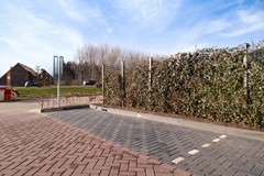 For sale: Noorwegenkade 106, 1363 DS Almere