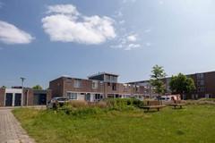 Te koop: Kimwierde 402, 1353EW Almere