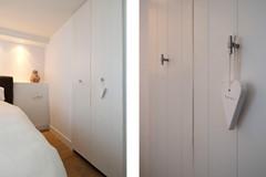 Sold: Spuistraat 103E, 1012 SV Amsterdam