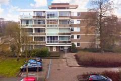 Verkocht: Parnassiaveld 77, 1115 EH Duivendrecht