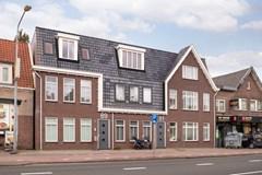 Rented: Wandelweg 89C, 1521AD Wormerveer