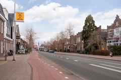 Verhuurd: Wandelweg 89C, 1521 AD Wormerveer
