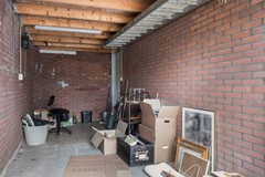 Sold subject to conditions: Dorpsstraat 825, 1566 EH Assendelft
