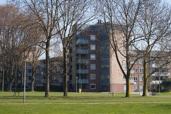 Adigestraat 123, Beverwijk