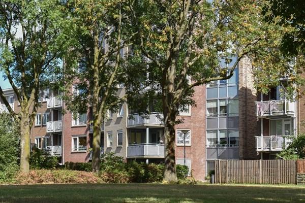 Rubiconstraat 160, Beverwijk