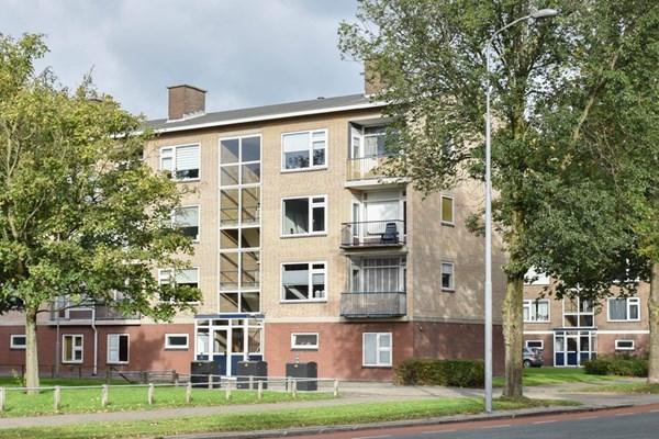 Jan Ligthartstraat 473, Heemskerk