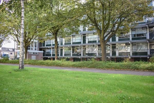 Jan Ligthartstraat 681, Heemskerk