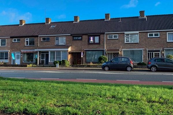 Jan Ligthartstraat 200, Heemskerk