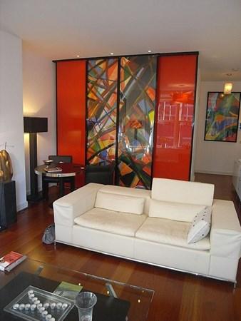 For rent: De Lairessestraat, 1075 HM Amsterdam