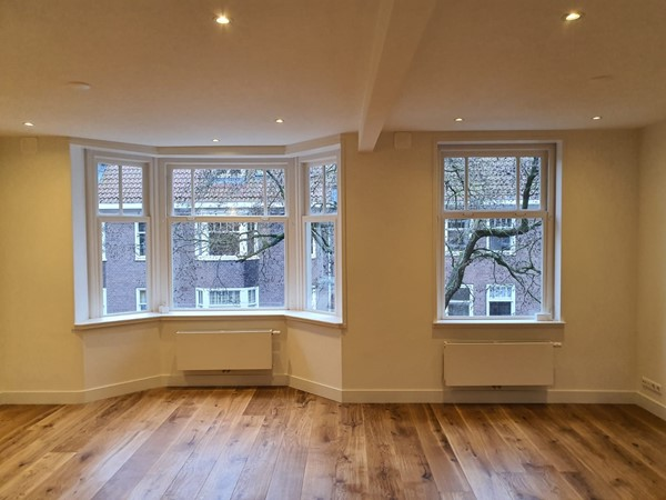 For rent: Bennebroekstraat, 1058 LM Amsterdam