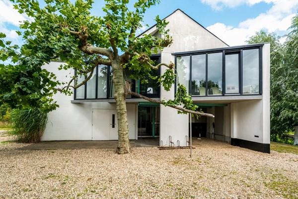 Property photo - Hof Ter Weydeweg 10B, 3451ST Vleuten
