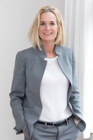 Susanne Dijkstra