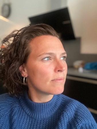 Tamara Maartens