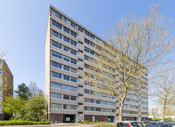 Veenbesstraat 238, Soest