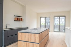 For rent: Hooivletstraat 76I, 1086VH Amsterdam