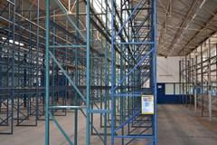 Huur: Industrieweg 39-41, 8263 AC Kampen