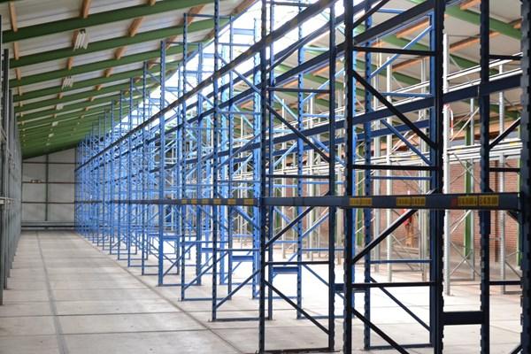 Medium property photo - Industrieweg 39-41, 8263 AC Kampen