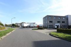Verkocht: Apolloweg 321-323, 8239 DC Lelystad